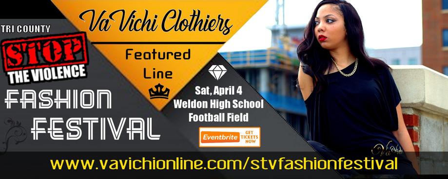 VaVichi Clothiers