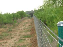 deer-fence-contractor-42