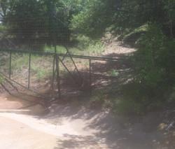 farm-fencing-contractor-water-gaps-2