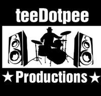 Tee Dot Pee Productions