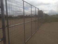 deer-fence-contractor-29