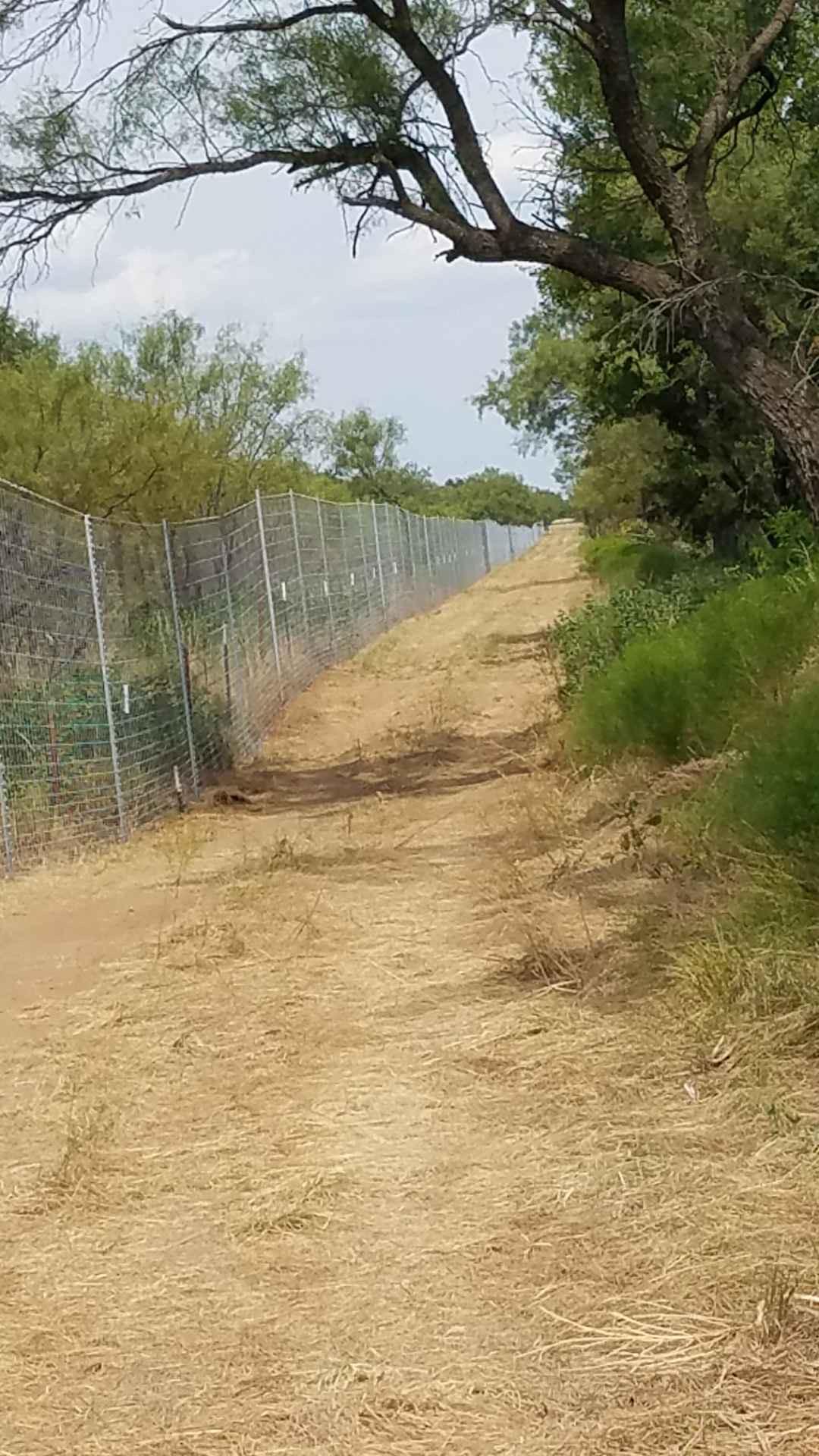 deer-fence-contractor-16