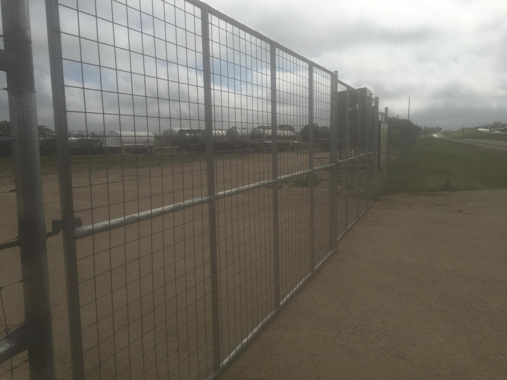 deer-fence-contractor-3