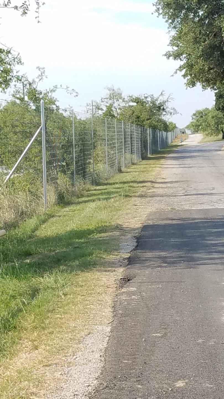 deer-fence-contractor-39