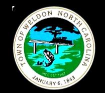 Weldon NC