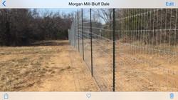 deer-fence-contractor-23