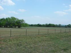 ag fencing