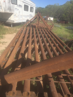 cattle-guard-contractor-3