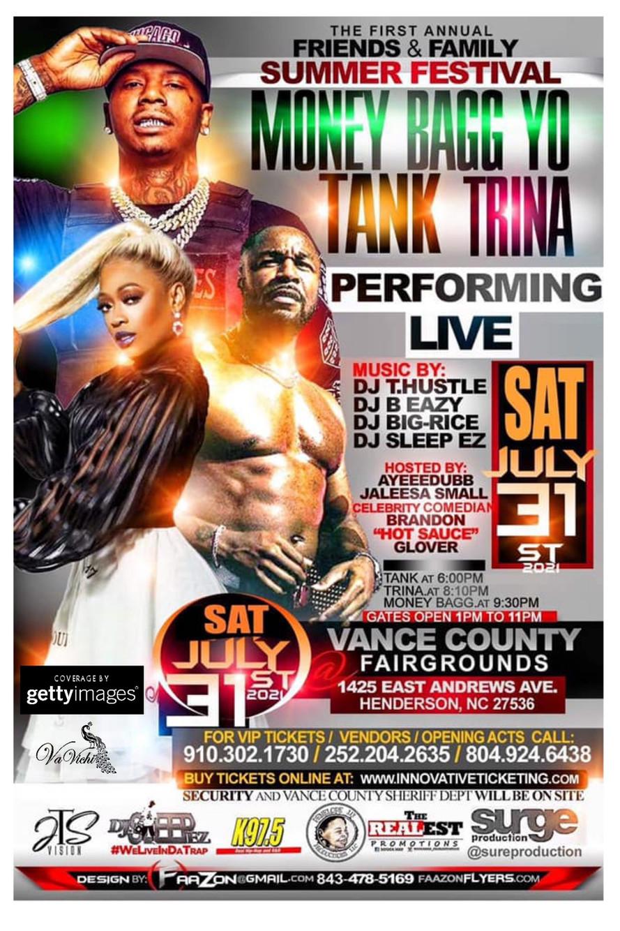July 31 Flyer edit .jpg
