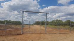 deer-fence-contractor-27