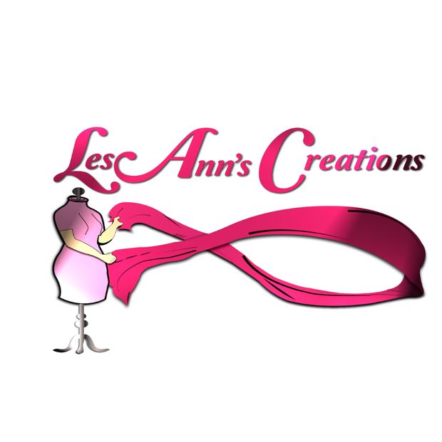 LesAnn's Creations