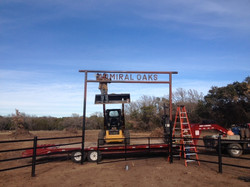 cattle-fence-contractor-11