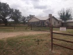 pipe-farm-fence-contractor-6