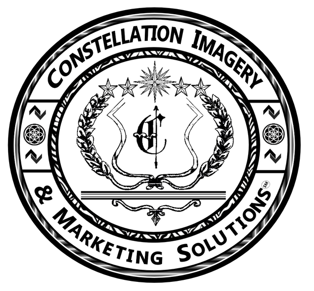 Constellation Imagery & Marketing Solutions