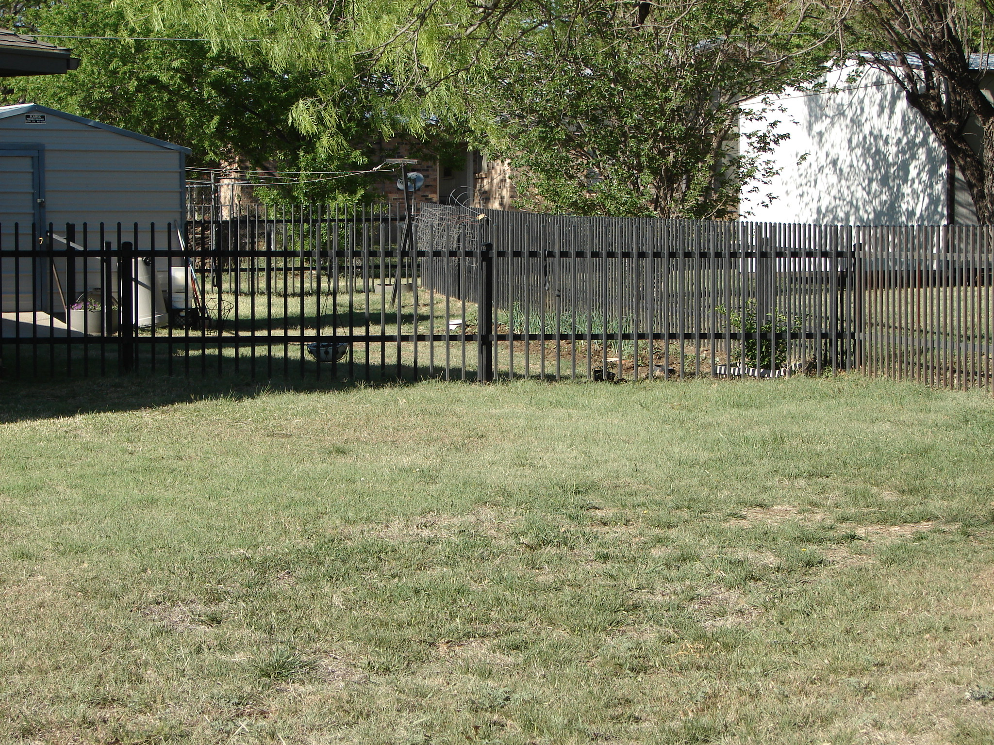 commercial-fence-contractor-6