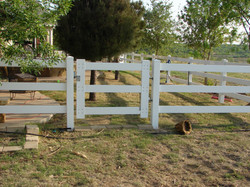 commercial-fence-contractor-5