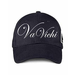 VaVichi Royalty Live Live Cap