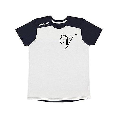 VaVichi Victory 2 Tone Shirt