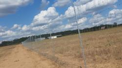 deer-fence-contractor-25