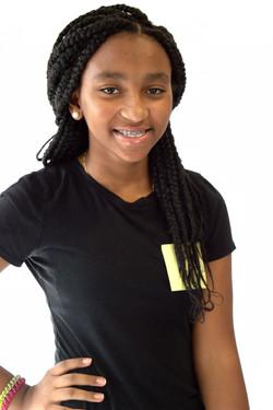 20- Ny'Asia Balmer