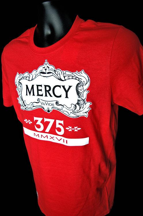 VaVichi Kings MERCY Tee