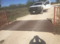 cattle-guard-contractor-1