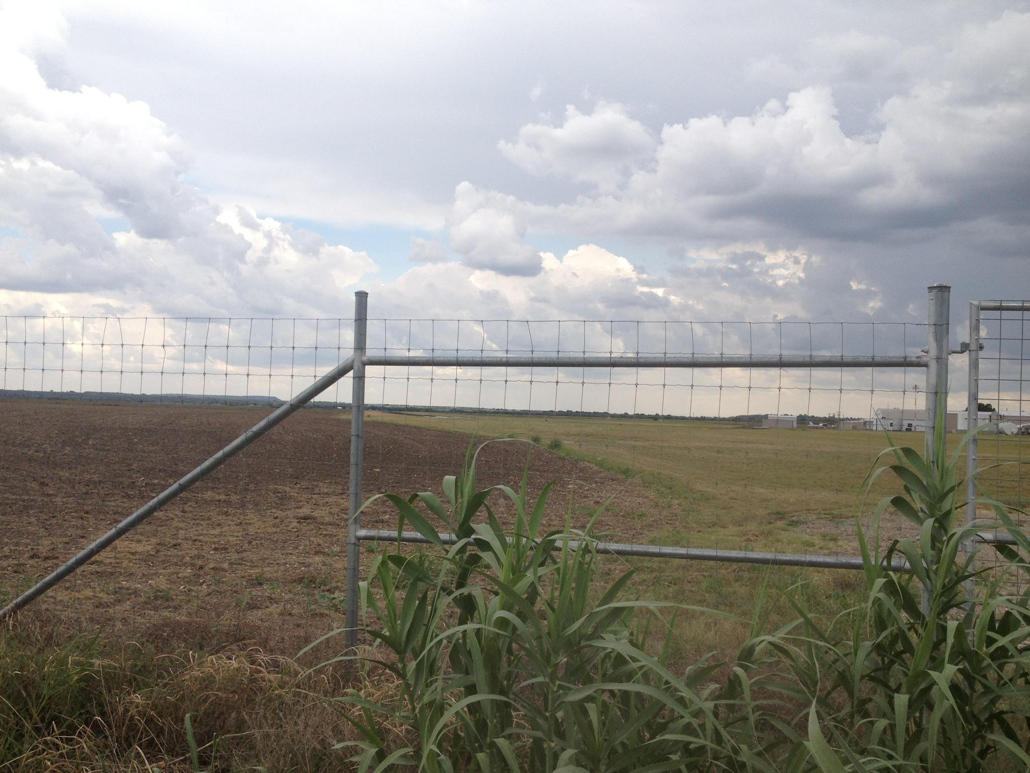deer-fence-contractor-19