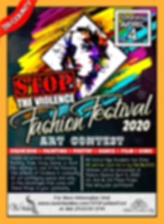 STV ff art contest2020.jpg