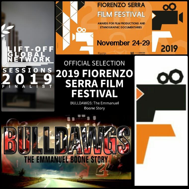 Fiorenzo Film Festival