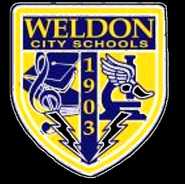 Weldon City Schools