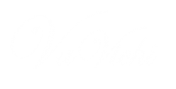 Vavichi 2.png