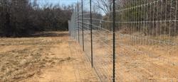 farm-fence-contractor-predator-control-3