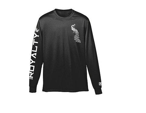 VaVichi Dry Fit Shirt