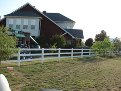 commercial-fence-contractor-11