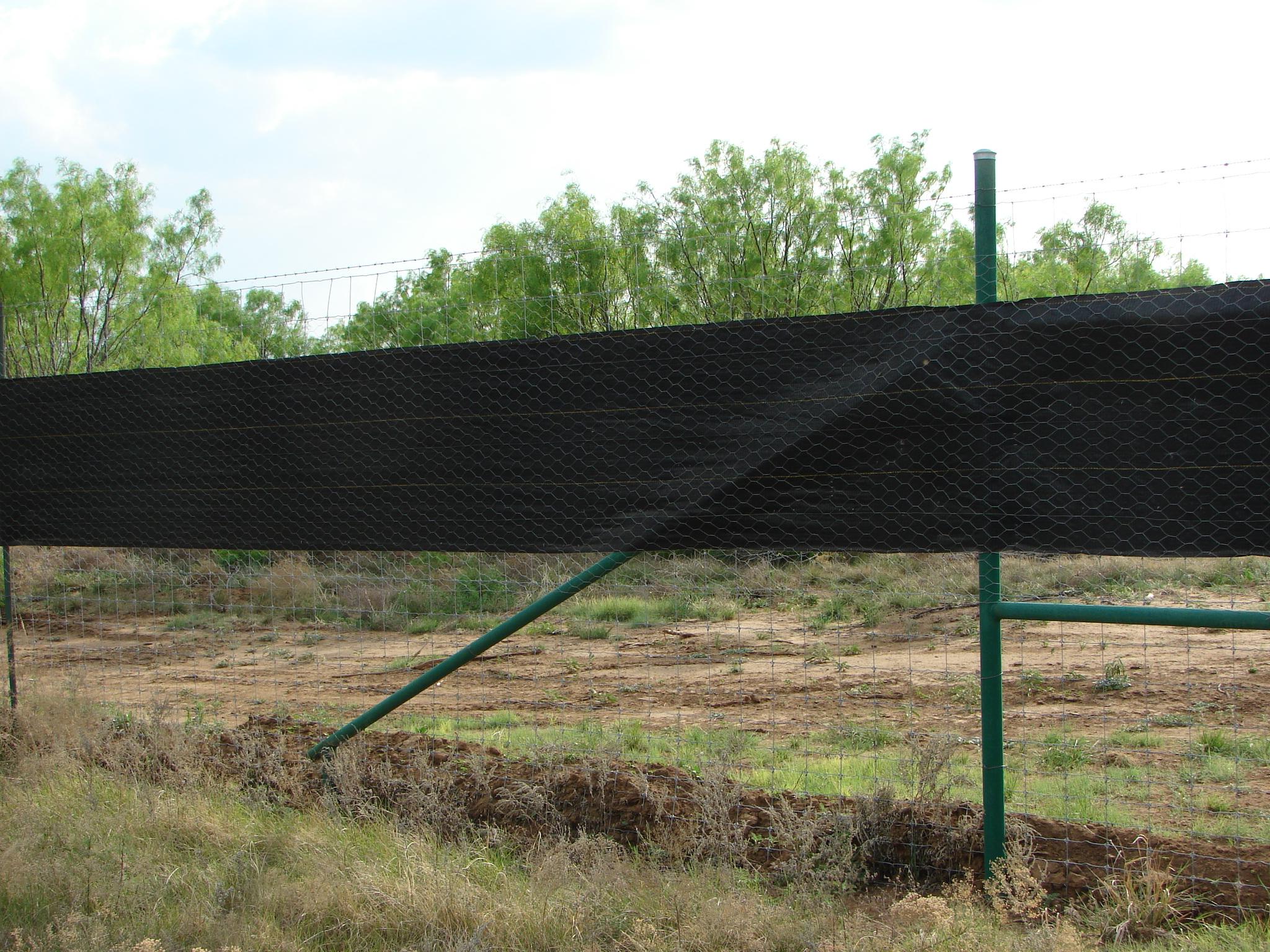 deer-fence-contractor-45
