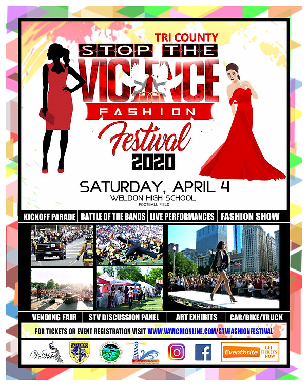 StV Fashion Festival Flyer 2.jpg