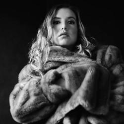 Hannah Murdock