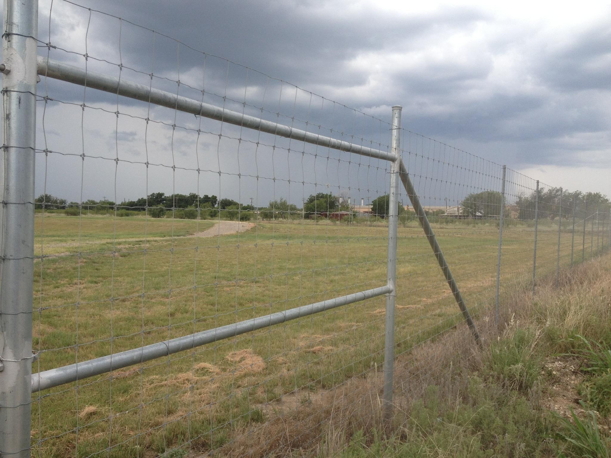 deer-fence-contractor-21