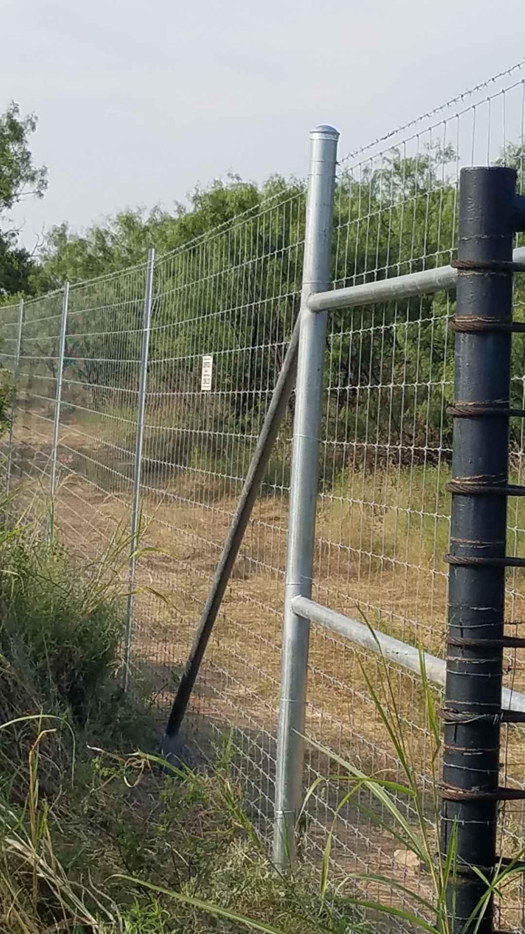 deer-fence-contractor-41