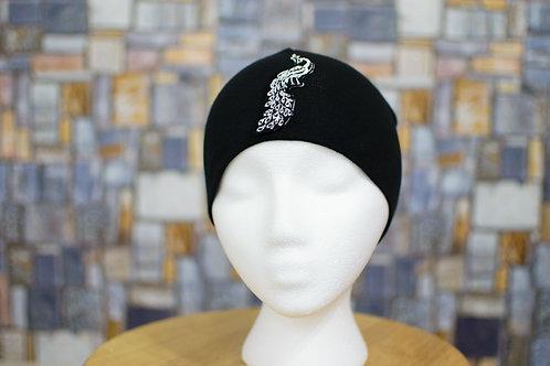 VaVichi Skully Hat