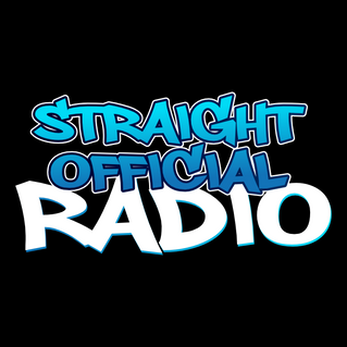 VaVichi Clothiers Exclusive interview with TAG RADIO