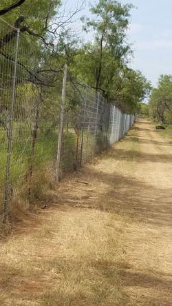 deer-fence-contractor-37