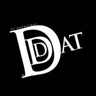 DJ DatDatDat