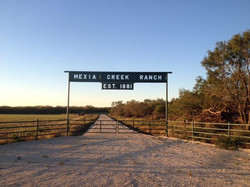 cattle-fence-contractor-2