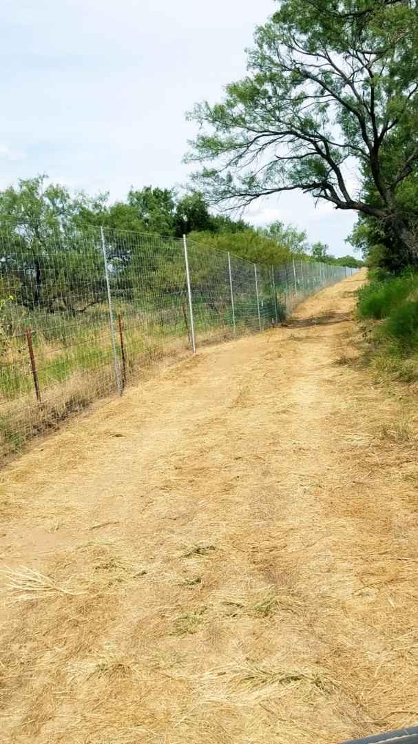 deer-fence-contractor-35