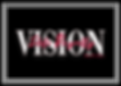Vision ELite ROyalty Staffing  LLC- Logo