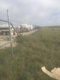 deer-fence-contractor-5