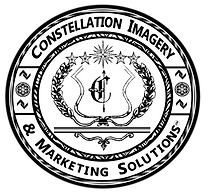Constellation Imagery & Marketing Soluti