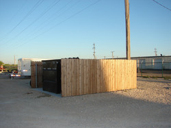 commercial-fence-contractor-9
