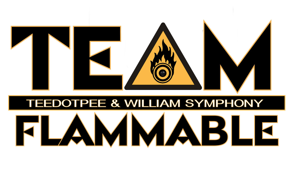 Team Flammable Productions